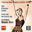 Vintage Hollywood Classics, Vol. 27: The Pajama Game - Love Me or Leave Me (Remastered 2016)