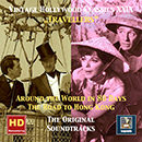 "Vintage Hollywood Classics, Vol. 29, ""Travellers"": Around the World in 80 Days - The Road to Hong Kong (Remastered 2016)"