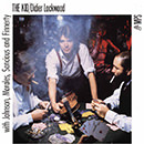The Kid / Didier Lockwood