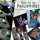 Music of the Philippines