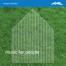 Music for People