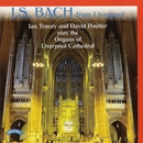 Bach from Liverpool