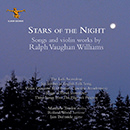 Vaughan Williams: Stars of the Night