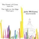 Goss: The Flower of Cities - Houghton: The Light on the Edge