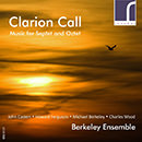 Clarion Call: Works for Septet & Octet