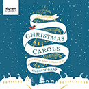 Andrew Gant: Christmas Carols