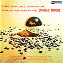 A Modern Symposium Of Music And Poetry (Original Recording Remastered 2013)