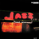 Jazz City Presents Bethlehem Jazz Session (Live) [Remastered 2014]