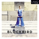 Blockbird (Norwegian Recorder Music)