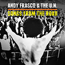 Songs from the Road [Explicit Lyrics]