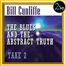The Blues & the Abstract Truth: Take 2