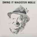 Swing It Magister Molle
