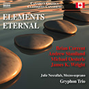Elements Eternal: Brian Current, Andrew Staniland, Michael Oesterle, James K. Wright