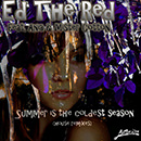 Summer Is the Coldest Season (House Remixes)