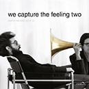 WE CAPTURE THE FEELING TWO - Sampler and Audio Set-Up CD