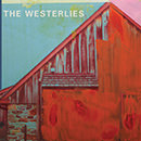 The Westerlies