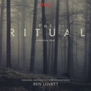 The Ritual (Original Motion Picture Soundtrack)