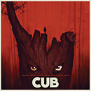 Cub (Original Motion Picture Soundtrack)