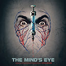 The Minds Eye (Original Motion Picture Soundtrack)