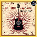 Guitar Favorites