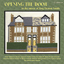 Roy Heaton Smith: Opening the Door