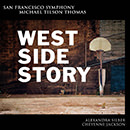 Leonard Bernstein : West Side Story