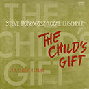 The Child's Gift