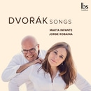 Dvorak: Songs