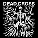 Dead Cross [Explicit Lyrics]