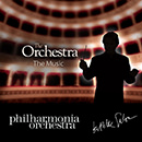 The Orchestra: Music From The App