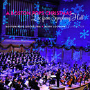 A Boston Pops Christmas: Live from Symphony Hall