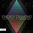 Energy Diamond