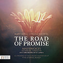 Kurt Weill: The Road of Promise (Live)