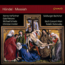 Handel: Messiah, HWV 56