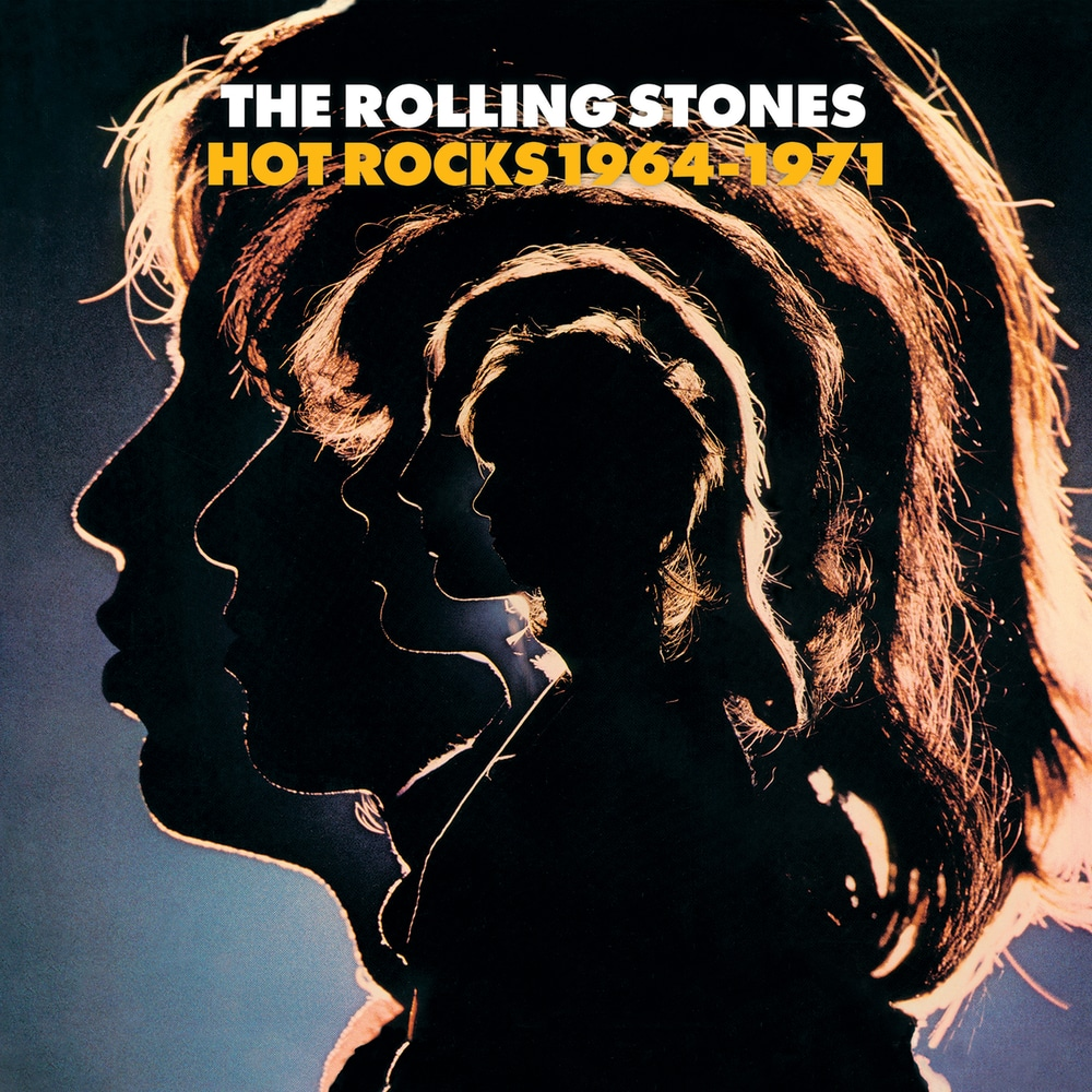 rolling stones 24 bit flac download