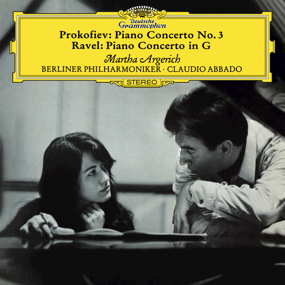 Sergei Prokofiev Prokofiev - Sean Connery - Peter And The Wolf - The Young Person's Guide To The Orchestra