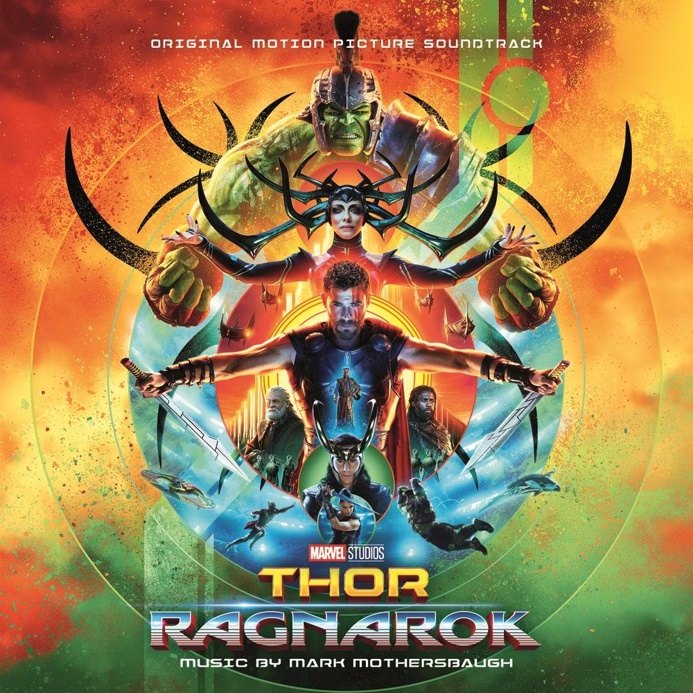 thor ragnarok torrent download
