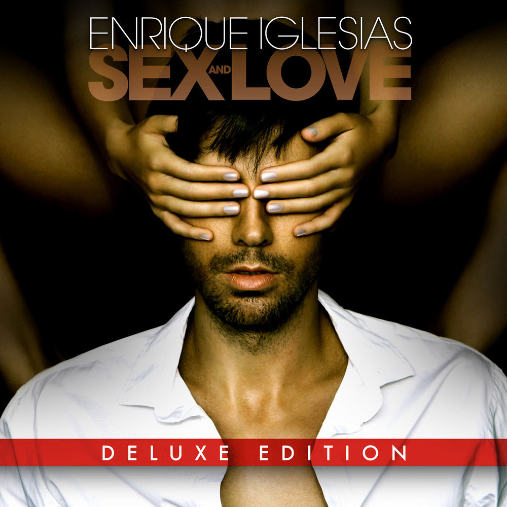 Enrique iglesias sex and love galleries 177