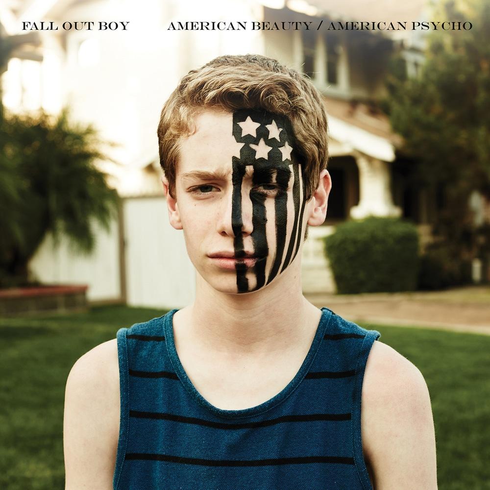Fall out boy immortals скачать ноты для фортепиано.