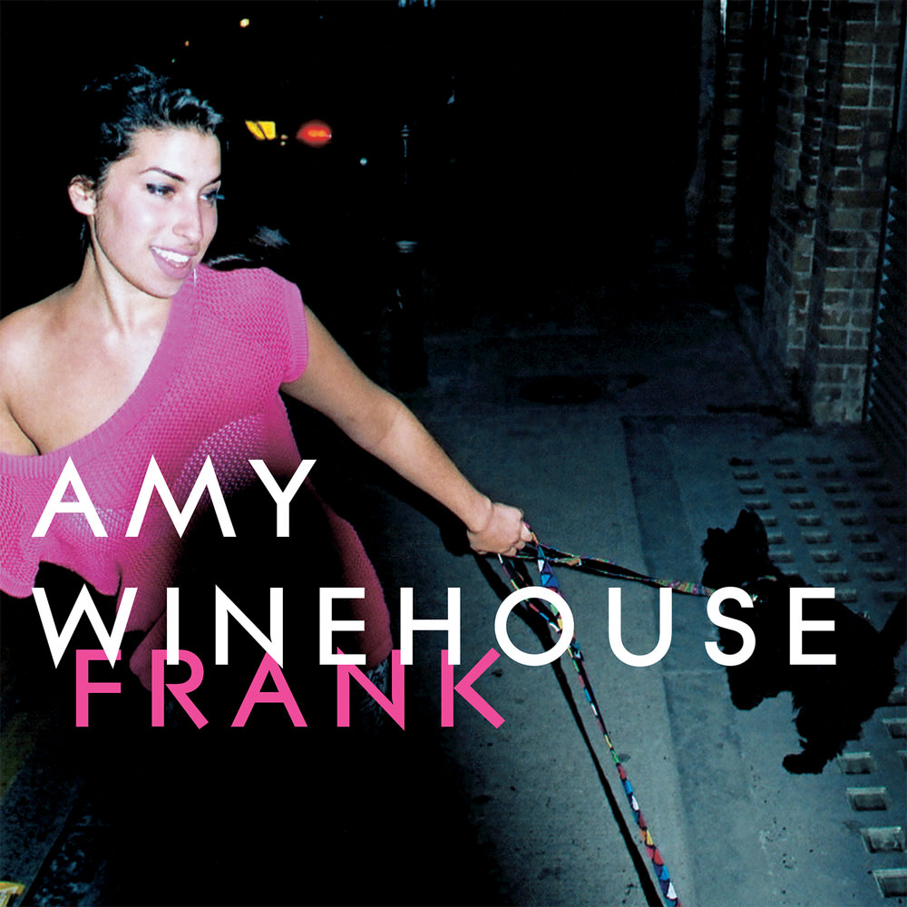 Amy Winehouse Greatest Hits Full Album | Amy Winehouse