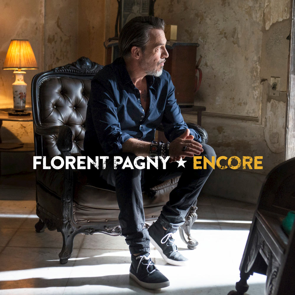 si tu veux m essayer florent pagny Check out si tu veux m'essayer by florent pagny on amazon music stream ad-free or purchase cd's and mp3s now on amazoncom.