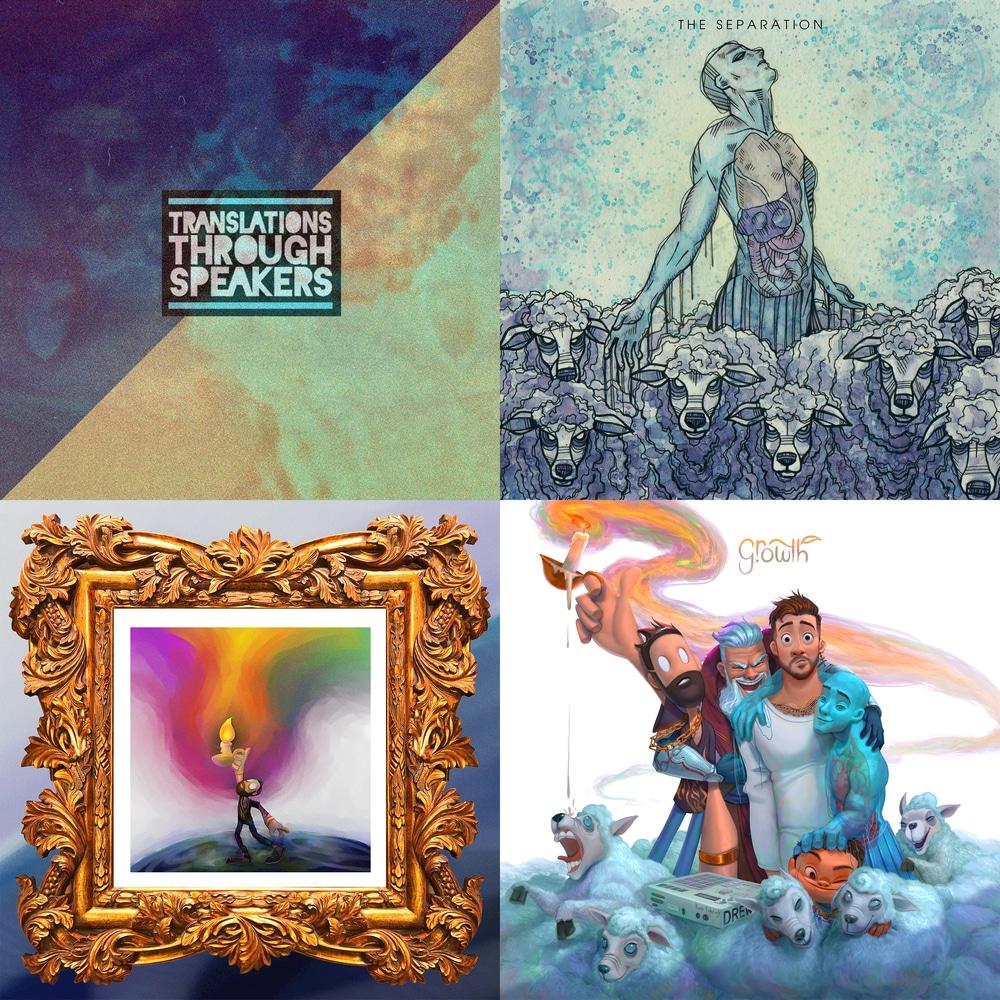 Jon bellion | new songs, news & reviews djbooth.