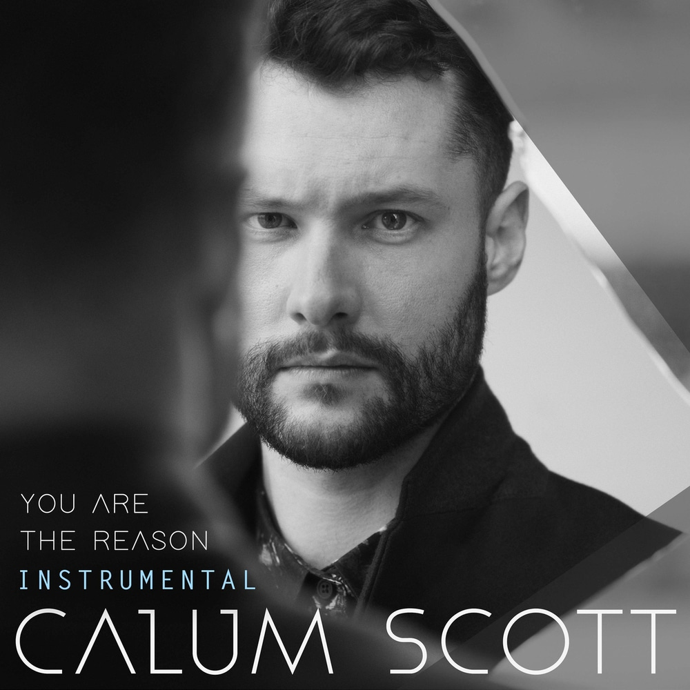 calum scott you are the reason duet mp3 download