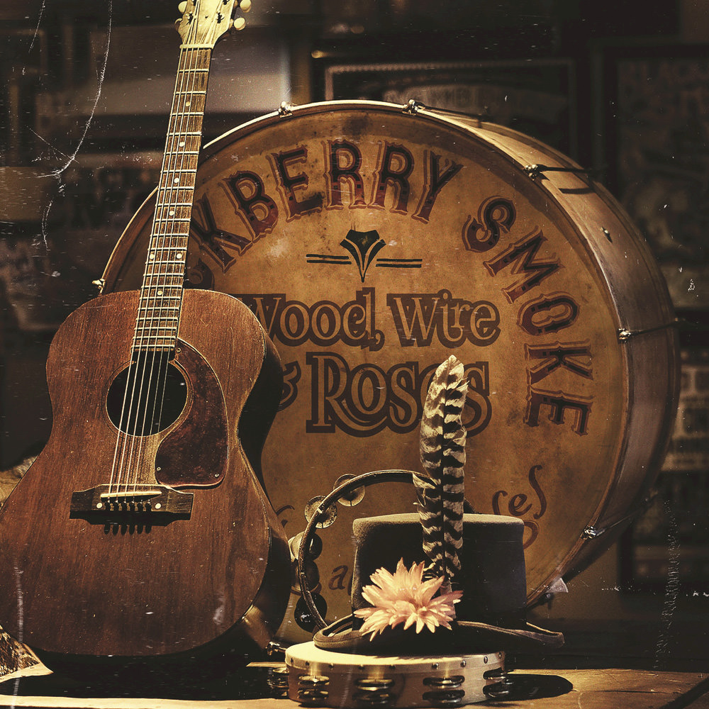 blackberry smoke torrent