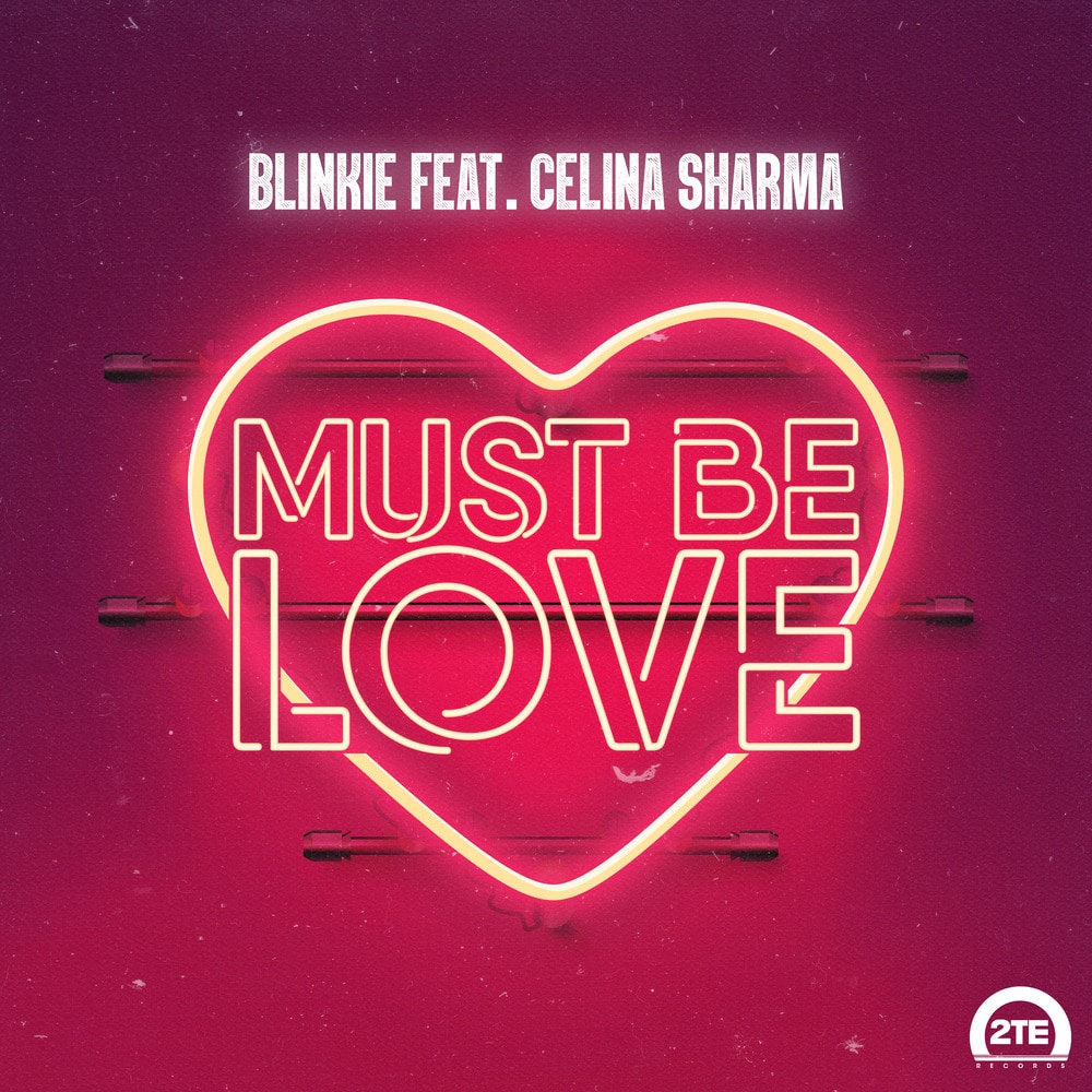"""Image result for blinkie must be love"""""""