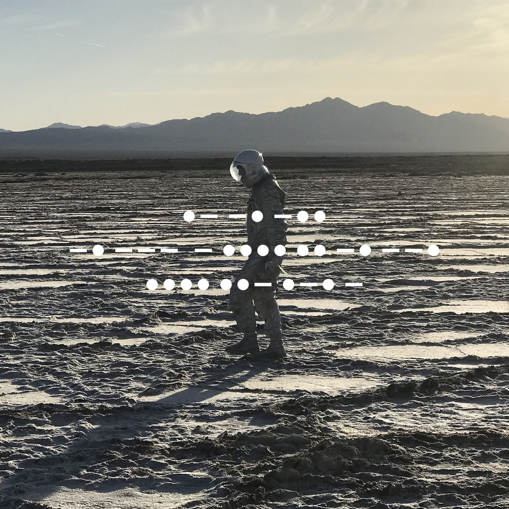 Spiritualized, And Nothing Hurt in High-Resolution Audio