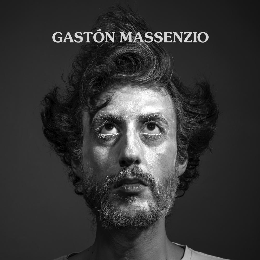 Gastón Massenzio, Gastón Massenzio in High-Resolution Audio -  ProStudioMasters