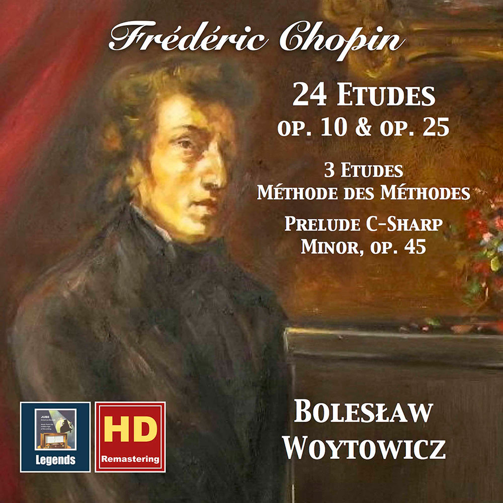 frederic chopin torrent