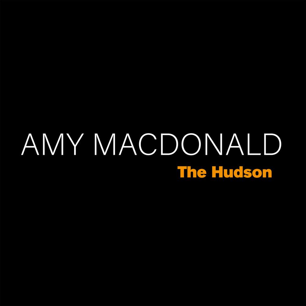 Macdonald of world the flac amy woman Woman Of