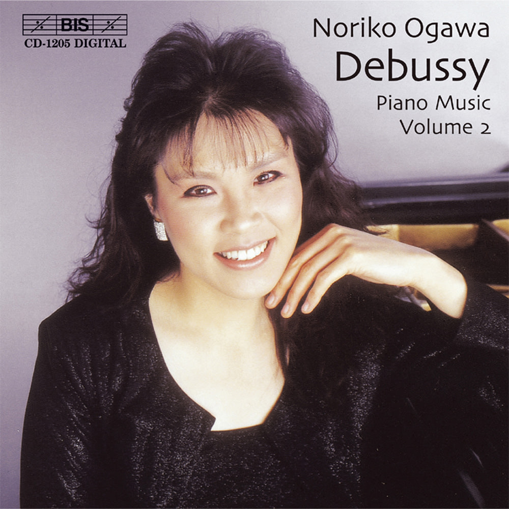 Communication on this topic: Stefania Careddu, noriko-ogawa/